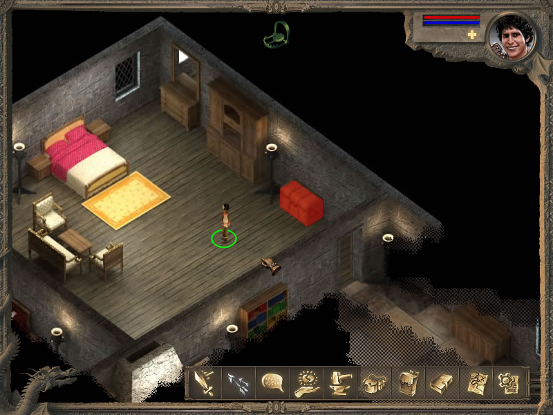 flash games rpg